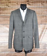 Tiger of Sweden N.Zook Men Slim Jacket Blazer Size UK36/38 EUR46/48, Genuine