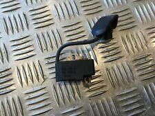 bobine d'allumage taille haie sur perche stihl HL95