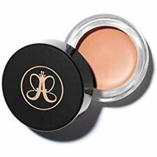 Anastasia Beverly Hills Waterproof Crème Color, Eye Liner, Brow, Shadow, Honey