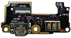 Charging Socket Microphone Flex Connector Port USB ASUS ZenFone 5