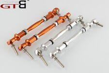 GTB turnbuckle tie rod turn buckle set for baja 5b ss 5t 2pcs GR013
