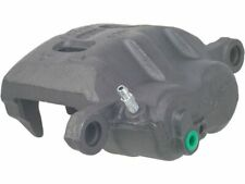 For 2001-2002 Mazda Millenia Brake Caliper Front Left Cardone 53975CR