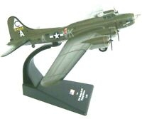 1:72 Crystal Clear Canopies Squadron Boeing B-17G Flying Fortress  selten