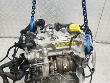 Moteur Renault CLIO IV 4 / Captur 0.9Tce 90ch type H4B.408 H4B408 - 7 601 kms