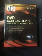 DVD, PS3, Xbox 360, and PC Laser Lens Cleaner - Game  KYVG The Cheap Fast Free