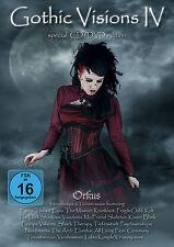 Gothique visions IV (2013)