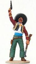 Del Prado - Mexican Bandit c. 1870 FWE036 Wild West