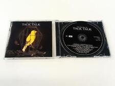 Talk Talk The Very Best Of Talk Talk CD 1997
