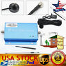 850MHz Mobile Cell Phone Antenna Amplifier Signal Booster CDMA Repeater Kit