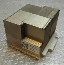 Genuine Original Dell TY129 | 0TY129 Poweredge R710 CPU Processor Heatsink