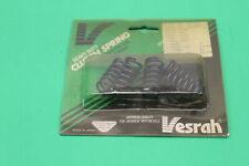 Motorcycle Brakes & Suspension Parts for sale | eBay