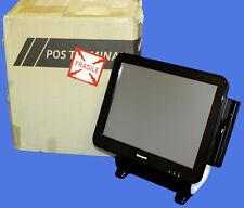 New bevo pos Anyshop e2 Pos System bevopos Charisma Point of Sale