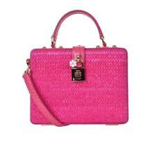 23161311c1e1a Taschen Krokodilleder-Imitat günstig kaufen