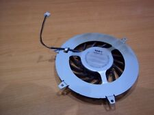 SONY PS3 ventilador Nidec G14T12BS2AF-56J14