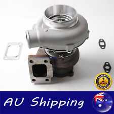GT3076R GT30 GT3037 Turbocharger 500HP T3 Turbo External Wastegate Water Cold