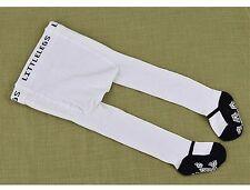 Girls Baby Kids Infant Cotton Mix Warm Bottoms Pants Tights Leggings Stockings