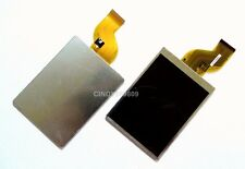 NEW Repair Part LCD Screen Display For Canon Powershot A1200 A2300 A2400 Camera