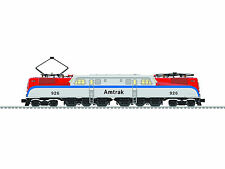 LIONEL 6-82755 Amtrak GG1 #926 VISIONLINE LEGACY - SEALED 2016