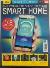The Complete Guide To Your Smart Home UK 2017 Setup Guide Advice FREE SHIPPING s