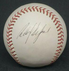Carlos Delgado Autographed Signed Major League Baseball Toronto Blue Jays