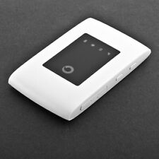 Vodafone R218 Mobile WiFi Router weiß Mifi
