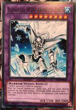 Yu-Gi-Oh! ELEMENTAL HERO ABSOLUTE ZERO OP05-EN023