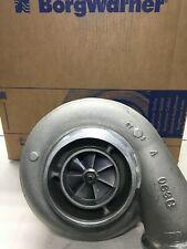 BorgWarner 171702 S400SX4 T-6 Supercore Turbo