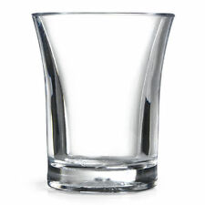 25ml Sub-Type Collectable Shot Glasses