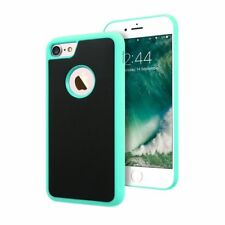 Anti-gravity Case for iPhone Samsung