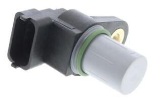 VEMO Cam Angle Sensor V30-72-0702 fits Mercedes-Benz CLS-Class CLS 350 CDI (C...