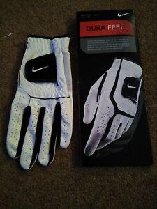 Nike Dura Feel Men's Regular Left ML 24 Cm