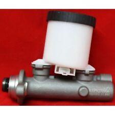 For Nissan D21 86-91, Brake Master Cylinder