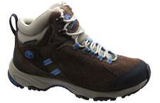 Stivali , anfibi e scarponcini da uomo Timberland camoscio