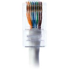 T3 T3SPC5 CAT5E Solid Snap Plug