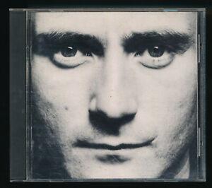 EBOND  Phil Collins – Face Value CD CD029318