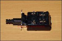 1 PCS Sony 1-571-433-31 Genuine Switch SDDF-3 TV-8 Trinitron TV