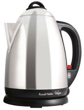 Russell Hobbs 3090 Electric Kettle