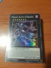 Carte Yu-Gi-Oh lotto - Mazzo - base Mago Nero Pendulum - DECK - EXTRA DECK