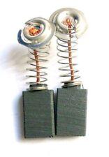 Kohlebürsten Makita GV 7000 C, PV 7000 C, 9227 CB