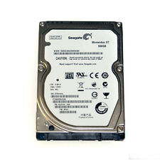 "160GB PS3 Super Slim 2.5"" Hard Disk Drive Upgrade HDD Playstation 3 160GB SATA"
