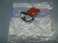 05-10 HHR AC Blower Motor Resistor Genuine GM 15818910 ACD COBALT G5