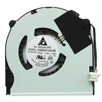 New Cpu Fan For Sony svt15 svt15115cxs svt151A11L svt15112cxs Cpu Cooling Fan