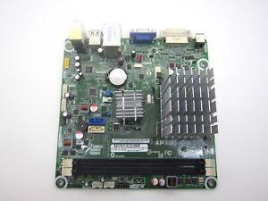 HP Pavilion 100 110 Main Board Motherboard AMD E1-1500 717229-501