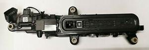 Genuine Range Rover Velar 17-19 Rear RH Outer Door Handle Lock Controls LR106953
