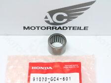 Honda NSF 100 Schwingenlager Nadellager original bearing needle