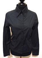 JC DE CASTELBAJAC PARIS Women's Shirt Cotton Woman Shirt SZ.S - 40