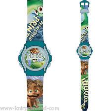 Disney Arlo Spot Good Dino Armband Uhr Kinder Kinderuhr Armbanduhr Digital
