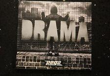Pegz Drama  - Aus Oz Hip Hop - Obese Records   (REF BOX C59)