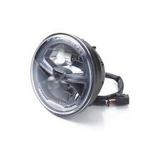 Triumph Bonneville Bobber LED Headlights with Tagfahrlicht-Funktion