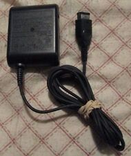 Genuine Nintendo DS / Gameboy Advance AC Adapter NTR-002